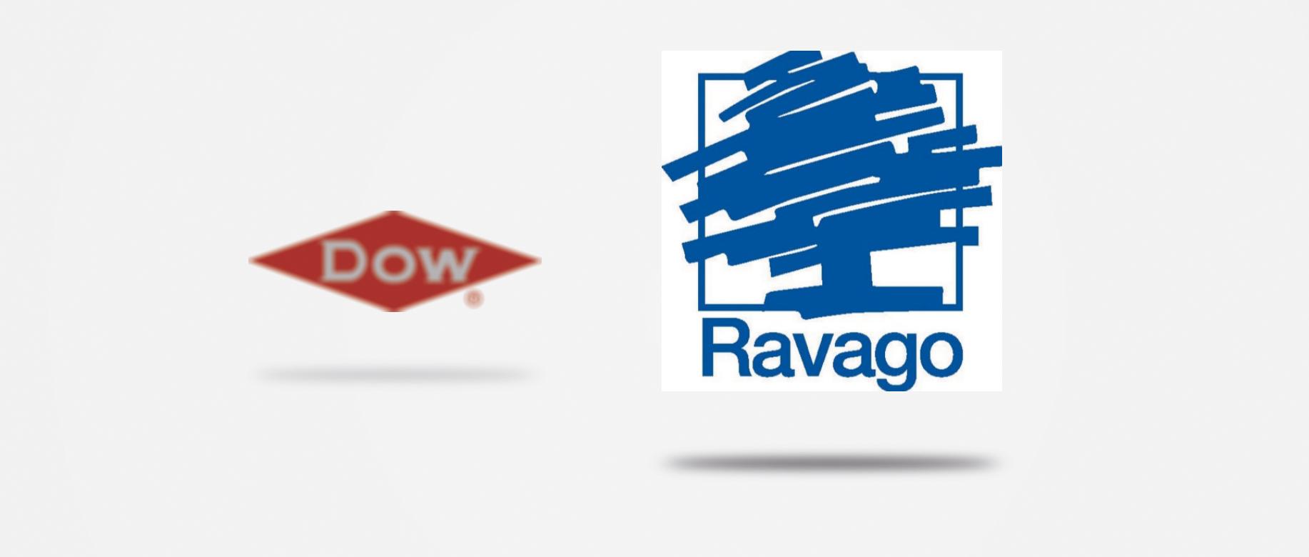 DOW wird zu Ravago
